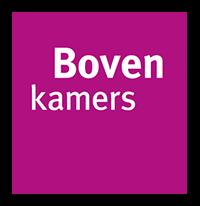 Bovenkamers Logo